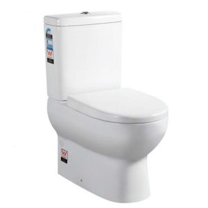 WALL FACING TOILET M105