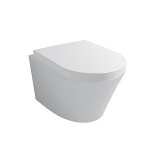 WALL HUNG TOILET M104